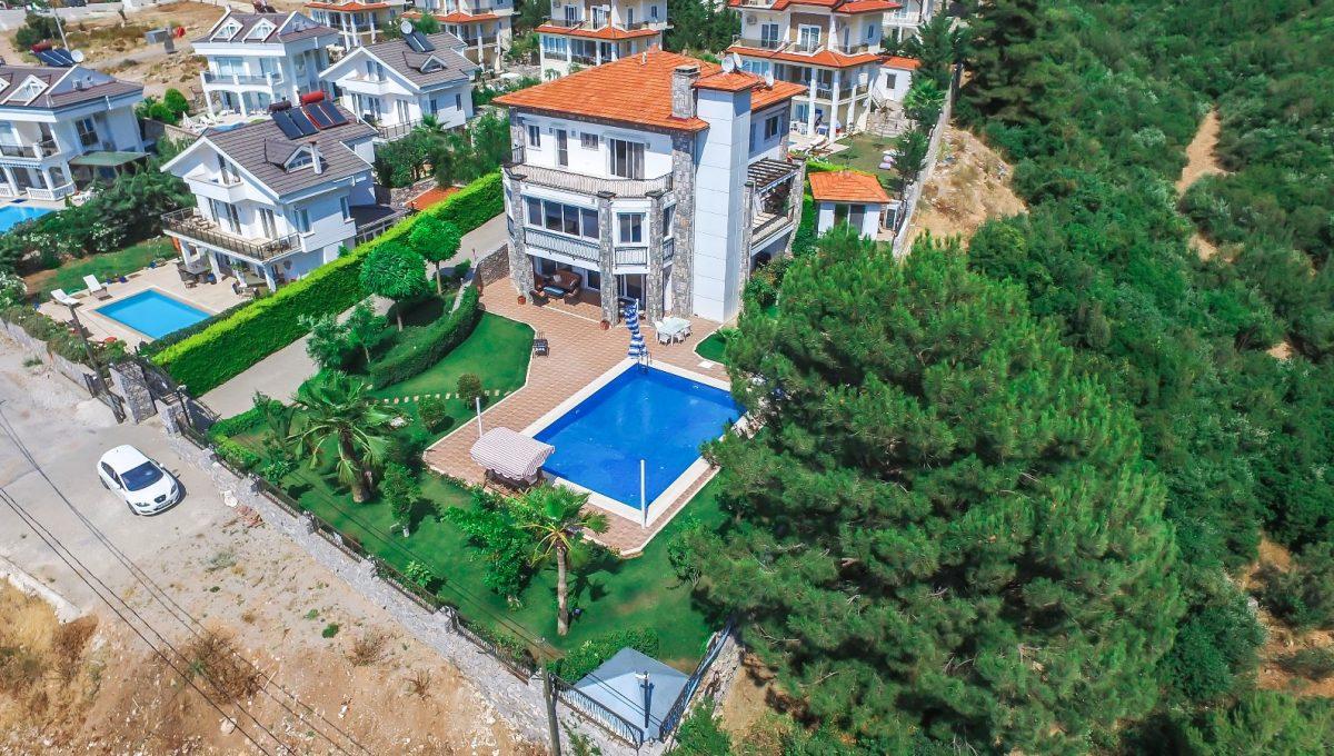 Grimen Villa luxury @mykonut satilik for sale 7+1 (1)