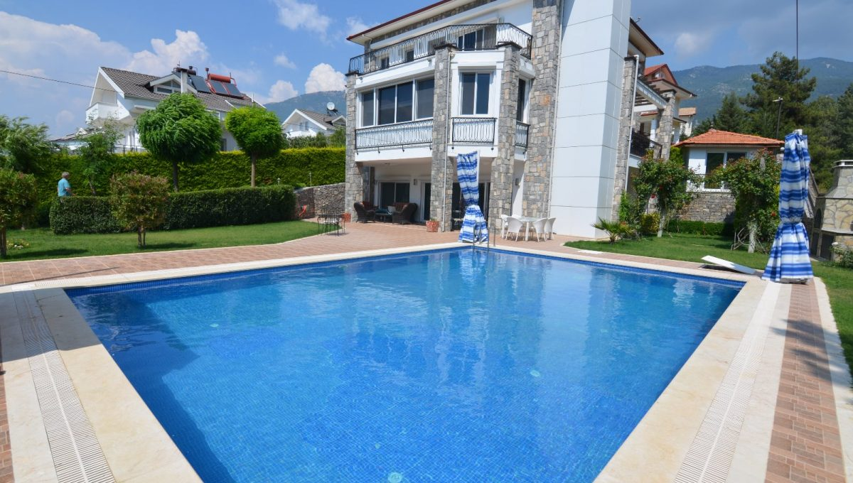 Grimen Villa luxury @mykonut satilik for sale 7+1 (10)
