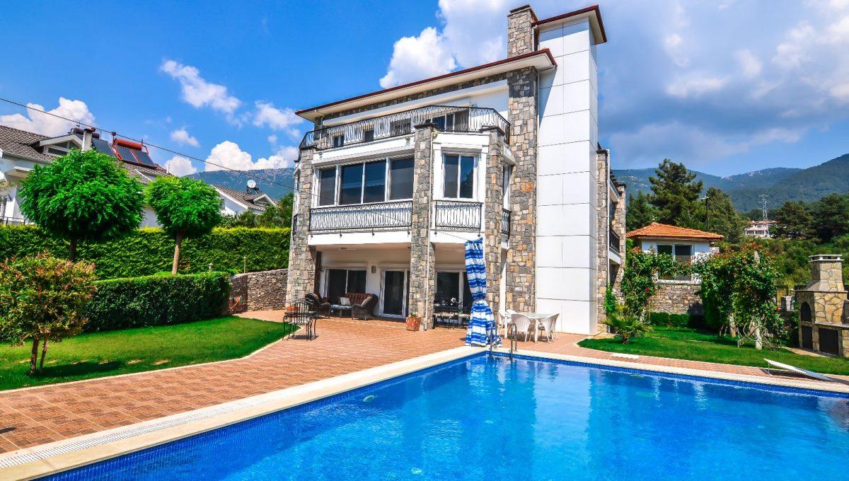 Grimen Villa luxury @mykonut satilik for sale 7+1 (11)