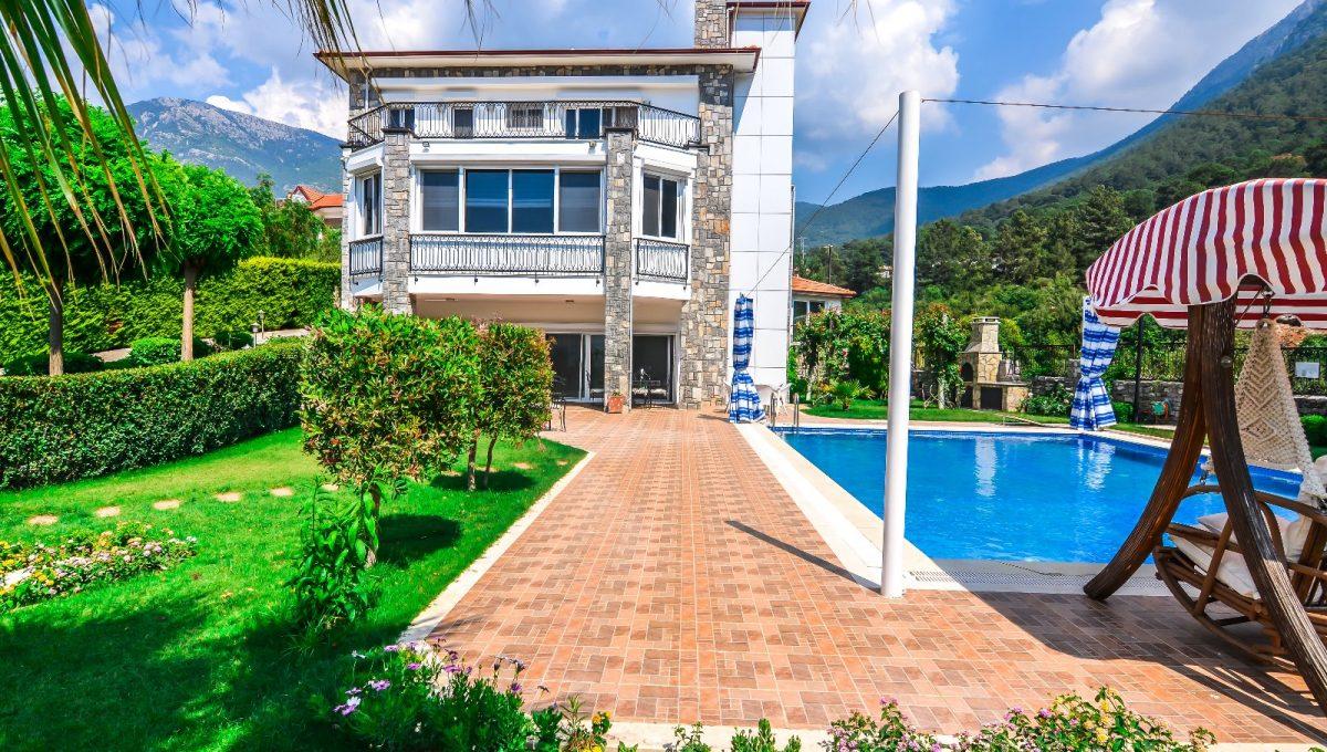 Grimen Villa luxury @mykonut satilik for sale 7+1 (12)