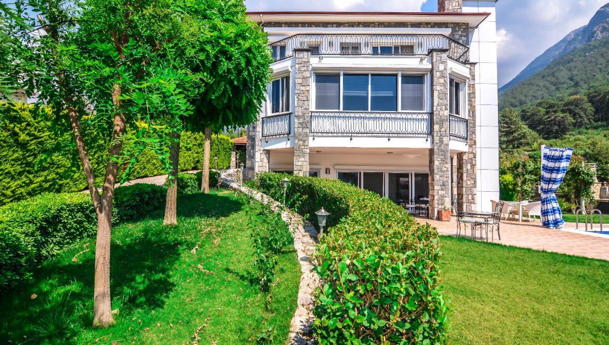 Grimen Villa luxury @mykonut satilik for sale 7+1 (13)