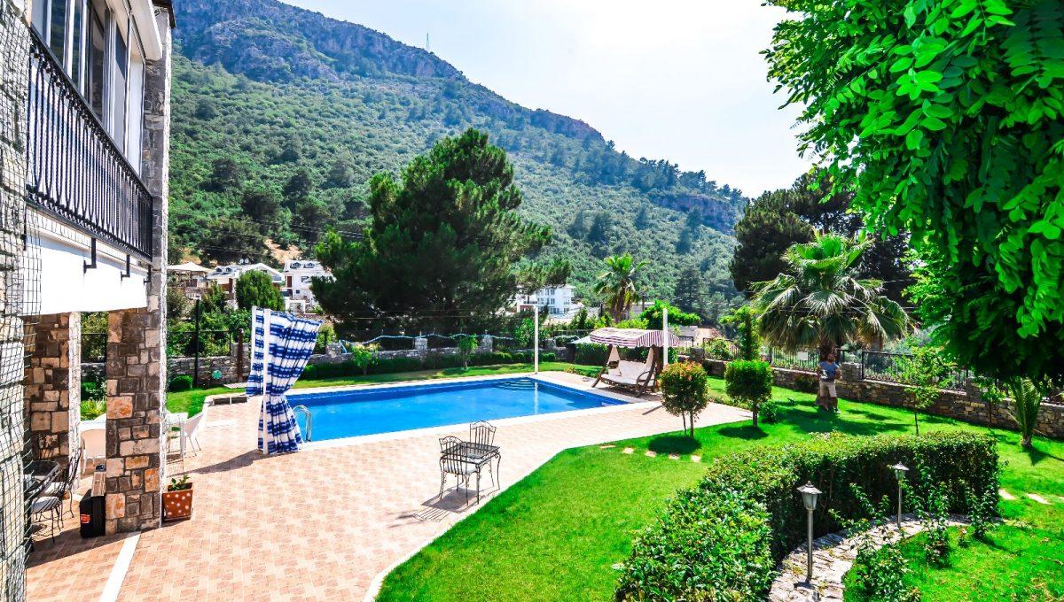 Grimen Villa luxury @mykonut satilik for sale 7+1 (14)