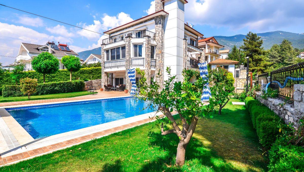 Grimen Villa luxury @mykonut satilik for sale 7+1 (15)