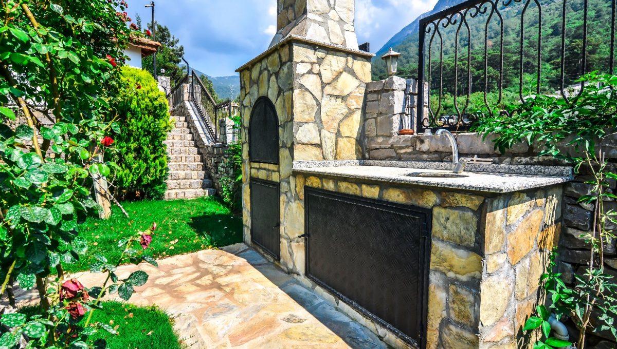 Grimen Villa luxury @mykonut satilik for sale 7+1 (16)