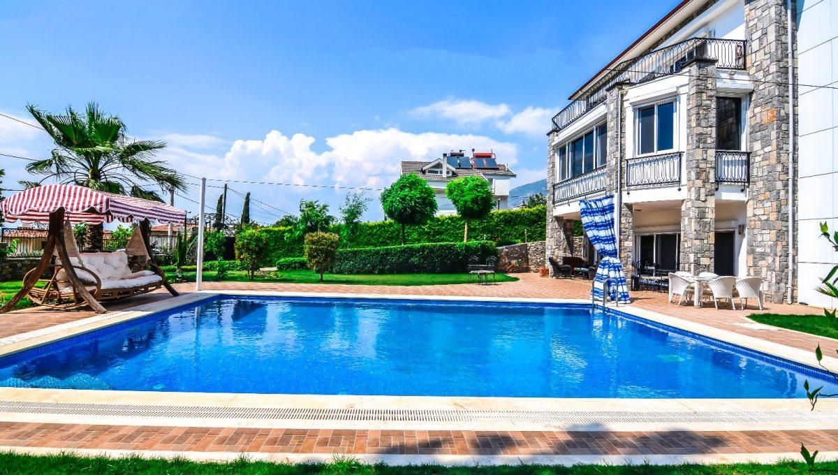 Grimen Villa luxury @mykonut satilik for sale 7+1 (17)
