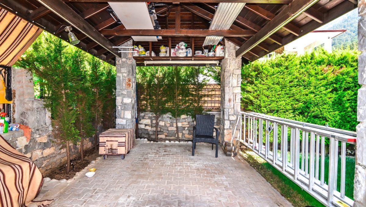 Grimen Villa luxury @mykonut satilik for sale 7+1 (18)