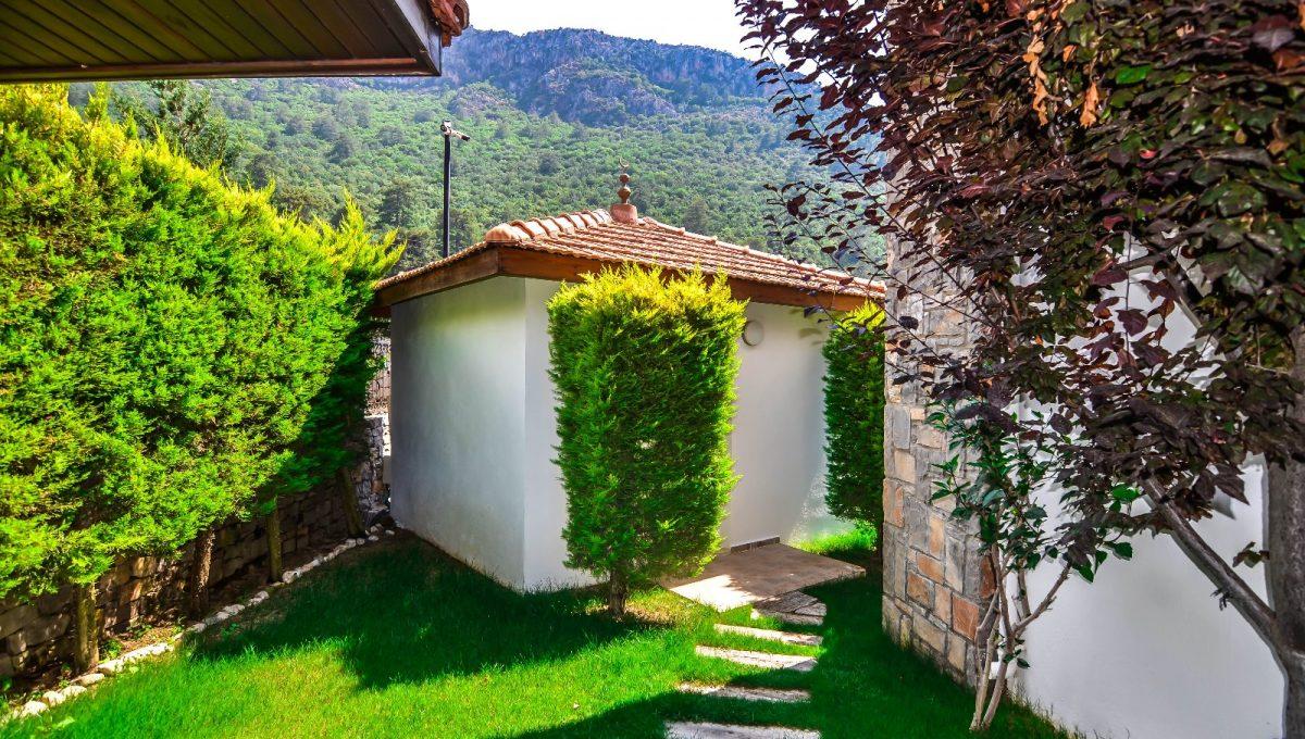 Grimen Villa luxury @mykonut satilik for sale 7+1 (19)