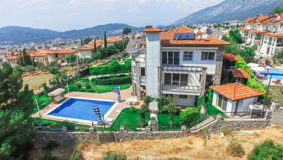 Grimen Villa luxury @mykonut satilik for sale 7+1 (2)