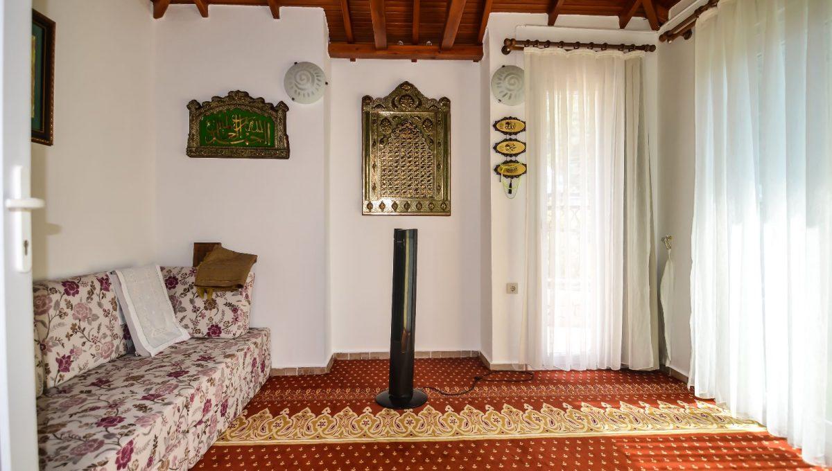 Grimen Villa luxury @mykonut satilik for sale 7+1 (20)