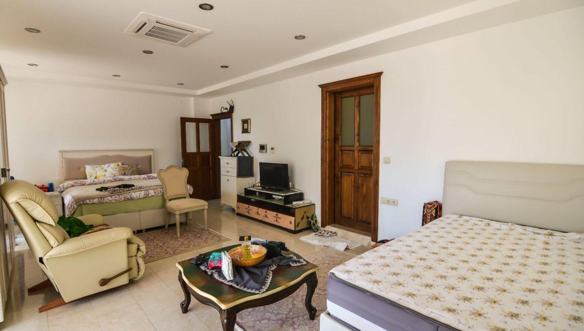 Grimen Villa luxury @mykonut satilik for sale 7+1 (21)