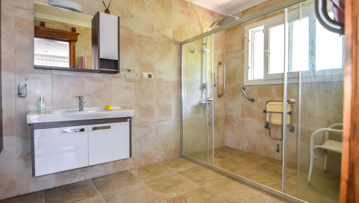 Grimen Villa luxury @mykonut satilik for sale 7+1 (23)