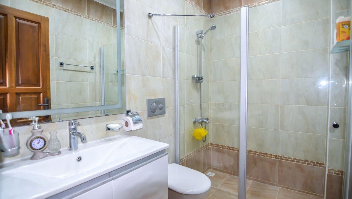 Grimen Villa luxury @mykonut satilik for sale 7+1 (26)