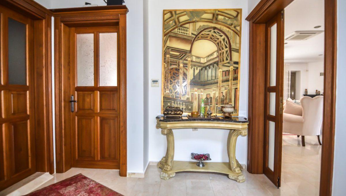 Grimen Villa luxury @mykonut satilik for sale 7+1 (27)