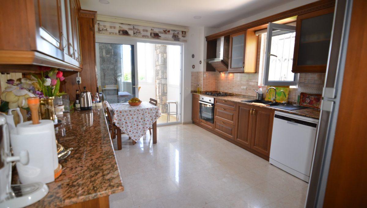 Grimen Villa luxury @mykonut satilik for sale 7+1 (29)