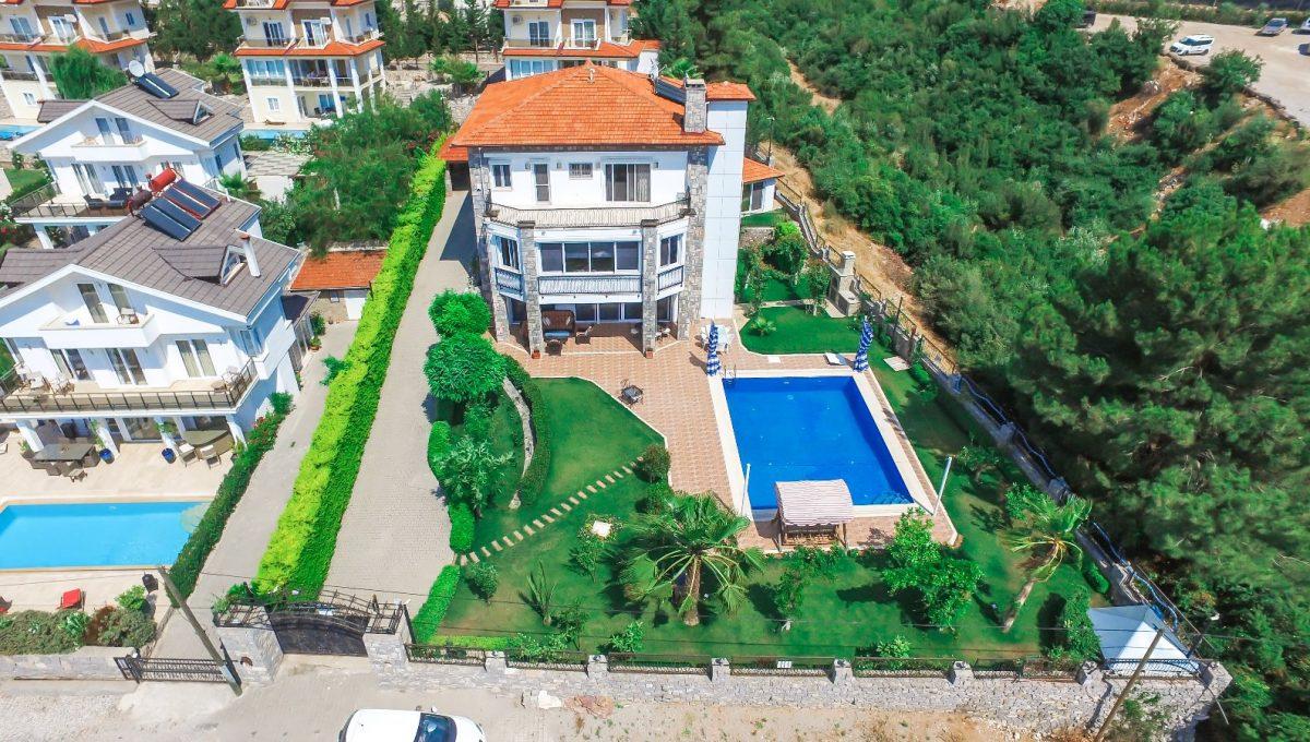 Grimen Villa luxury @mykonut satilik for sale 7+1 (3)