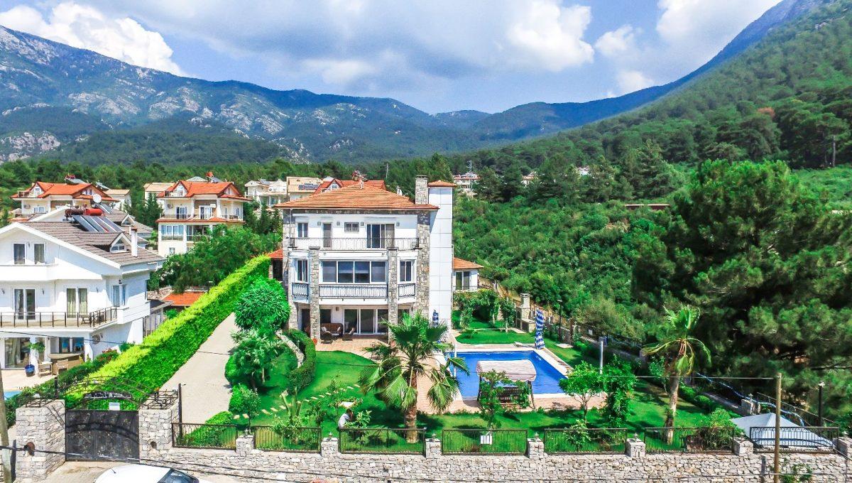 Grimen Villa luxury @mykonut satilik for sale 7+1 (30)