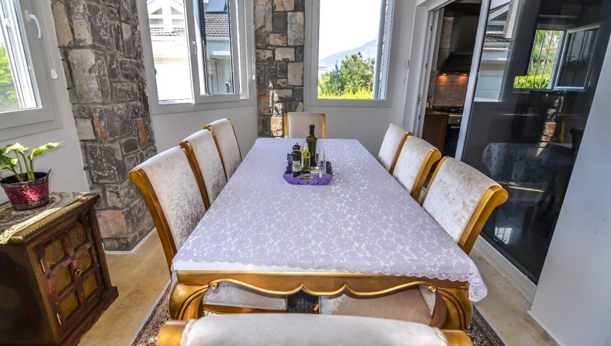 Grimen Villa luxury @mykonut satilik for sale 7+1 (31)