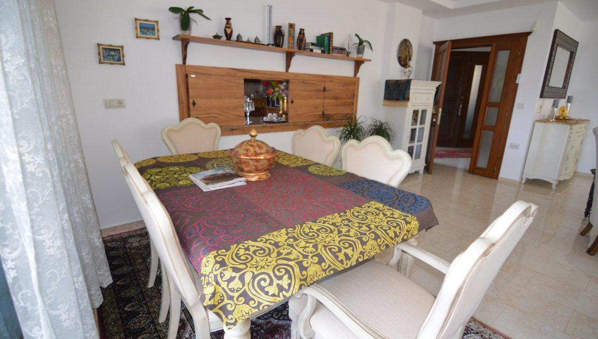 Grimen Villa luxury @mykonut satilik for sale 7+1 (32)