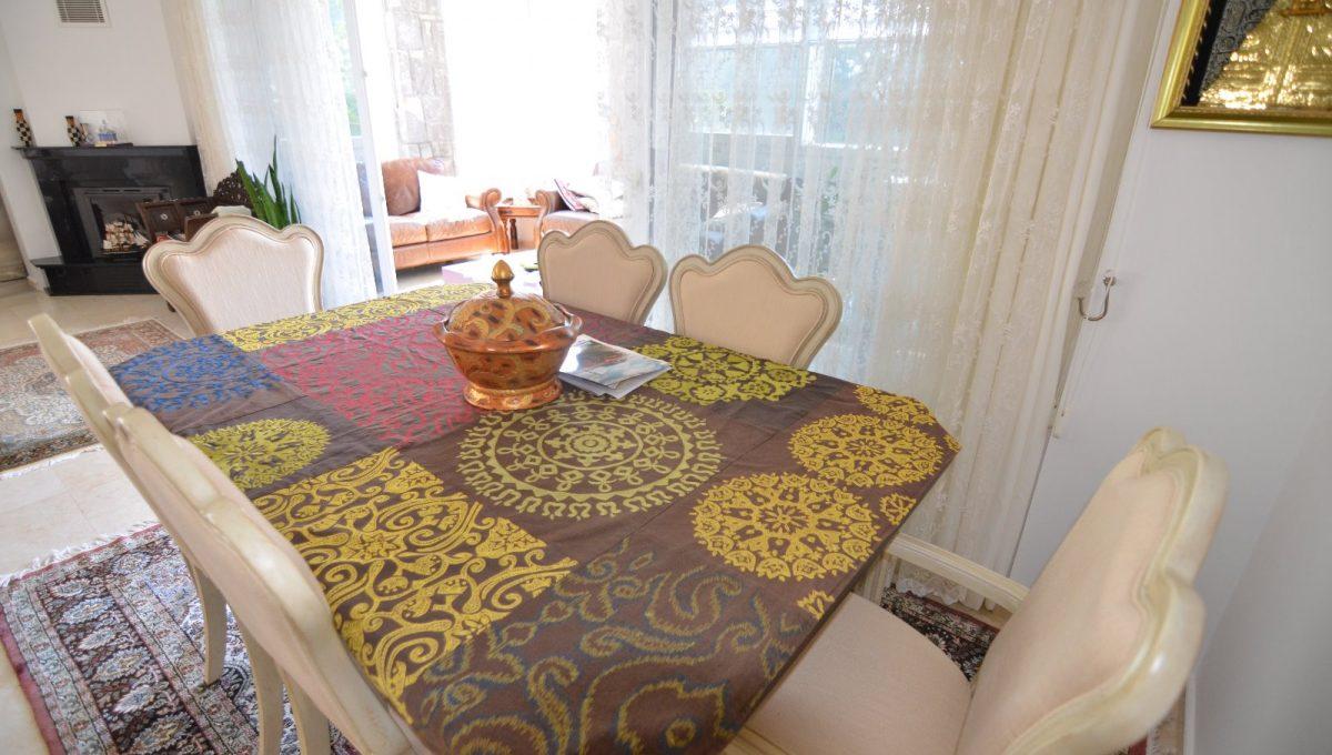 Grimen Villa luxury @mykonut satilik for sale 7+1 (33)