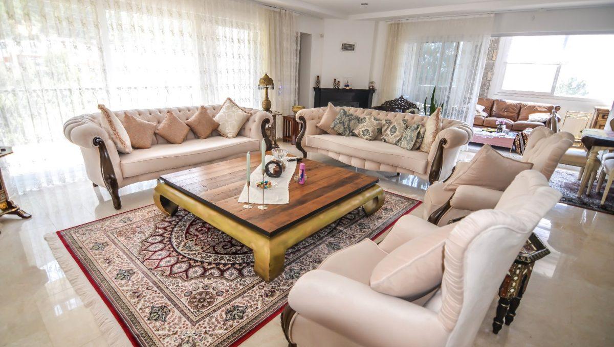 Grimen Villa luxury @mykonut satilik for sale 7+1 (34)