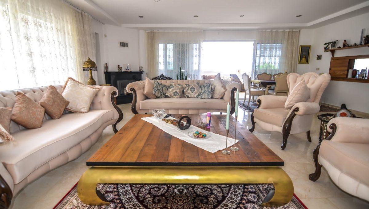 Grimen Villa luxury @mykonut satilik for sale 7+1 (35)