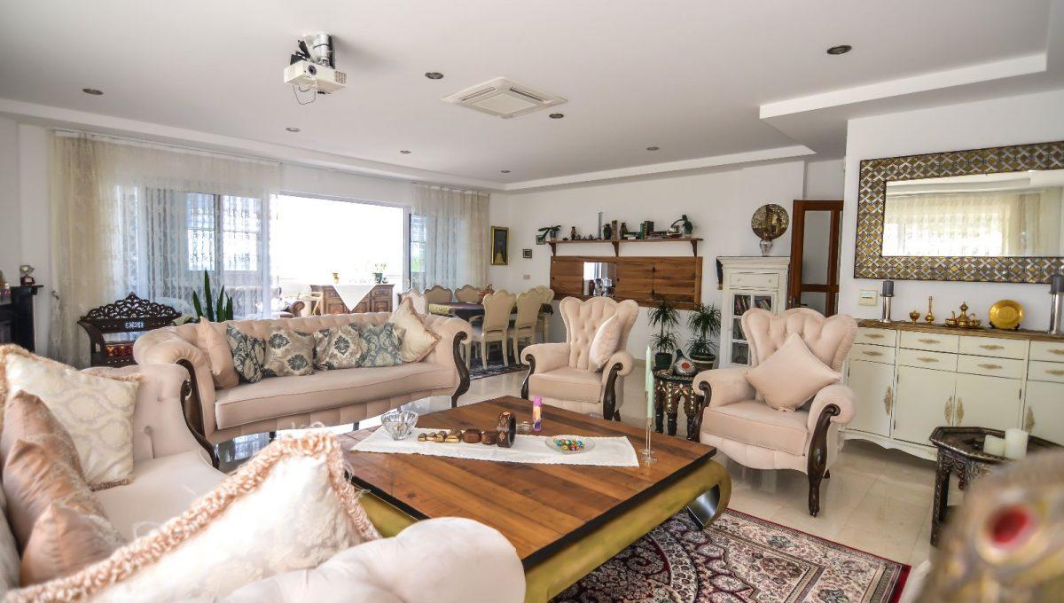 Grimen Villa luxury @mykonut satilik for sale 7+1 (36)