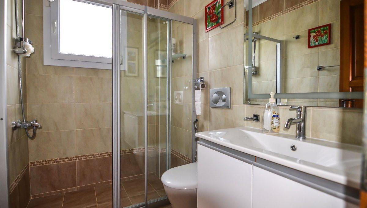 Grimen Villa luxury @mykonut satilik for sale 7+1 (37)