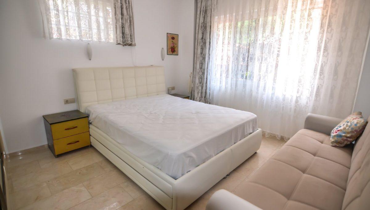 Grimen Villa luxury @mykonut satilik for sale 7+1 (38)