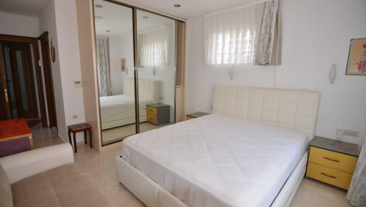Grimen Villa luxury @mykonut satilik for sale 7+1 (39)