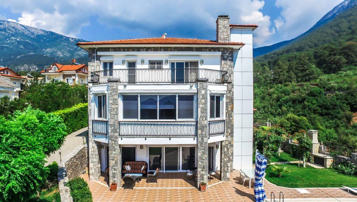 Grimen Villa luxury @mykonut satilik for sale 7+1 (4)