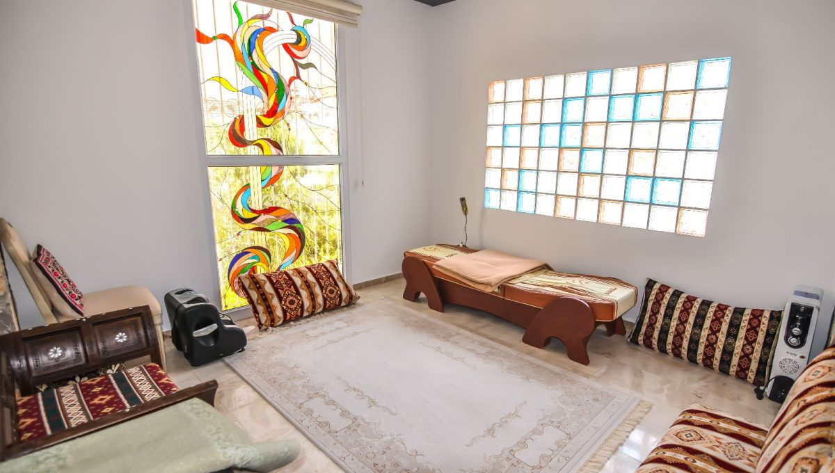 Grimen Villa luxury @mykonut satilik for sale 7+1 (40)