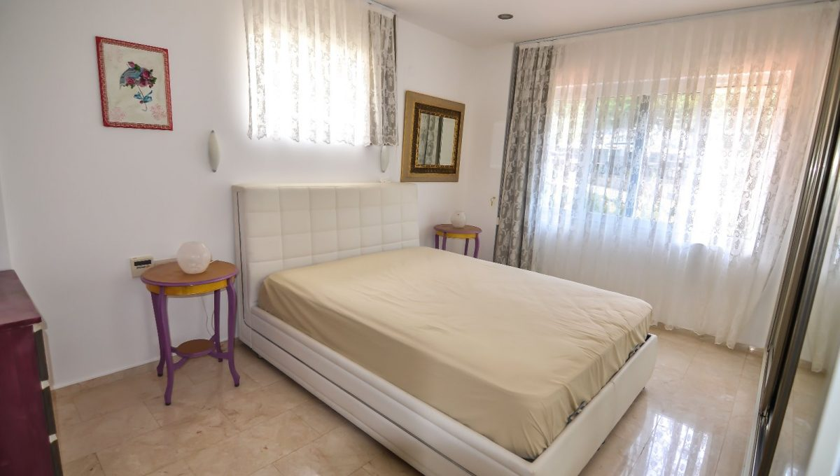 Grimen Villa luxury @mykonut satilik for sale 7+1 (41)