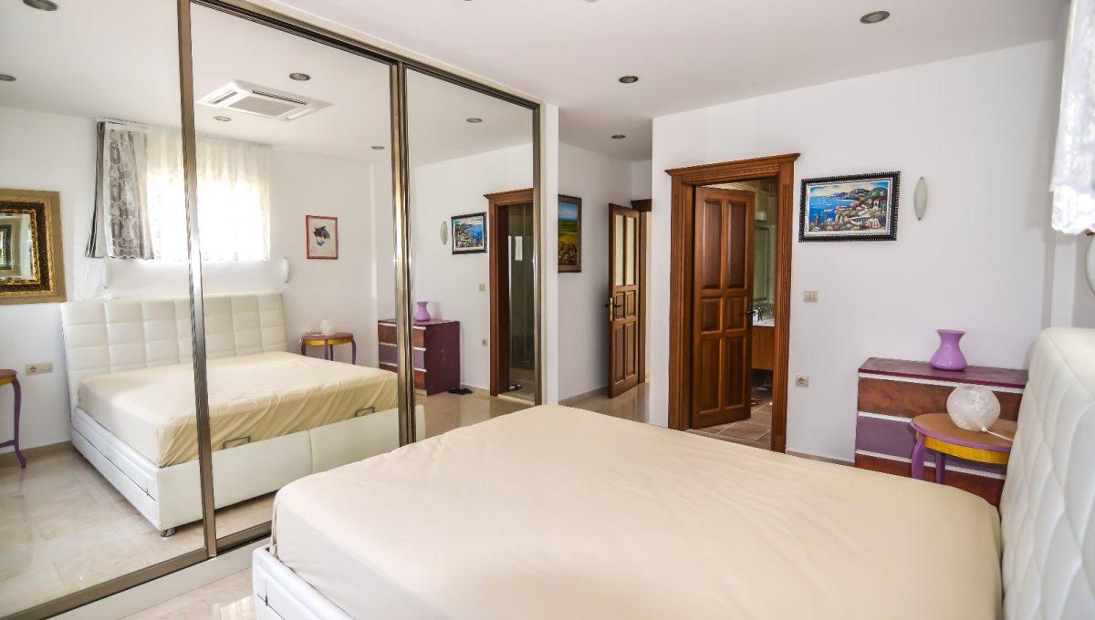 Grimen Villa luxury @mykonut satilik for sale 7+1 (42)