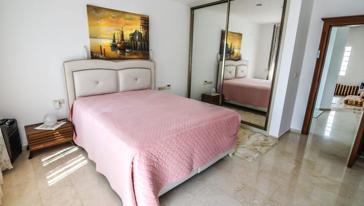 Grimen Villa luxury @mykonut satilik for sale 7+1 (43)