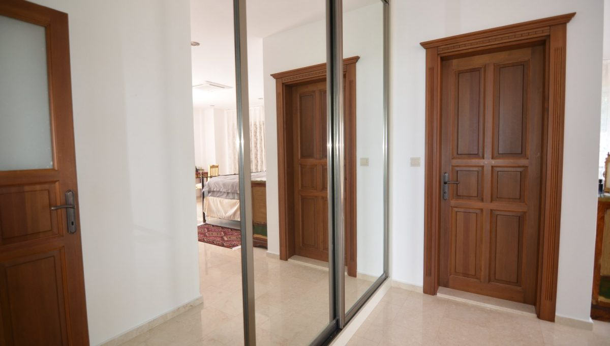 Grimen Villa luxury @mykonut satilik for sale 7+1 (44)
