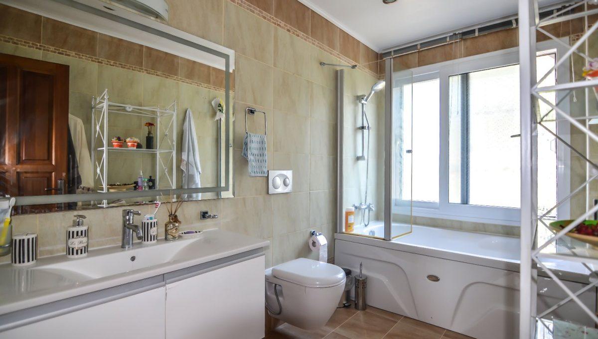 Grimen Villa luxury @mykonut satilik for sale 7+1 (45)