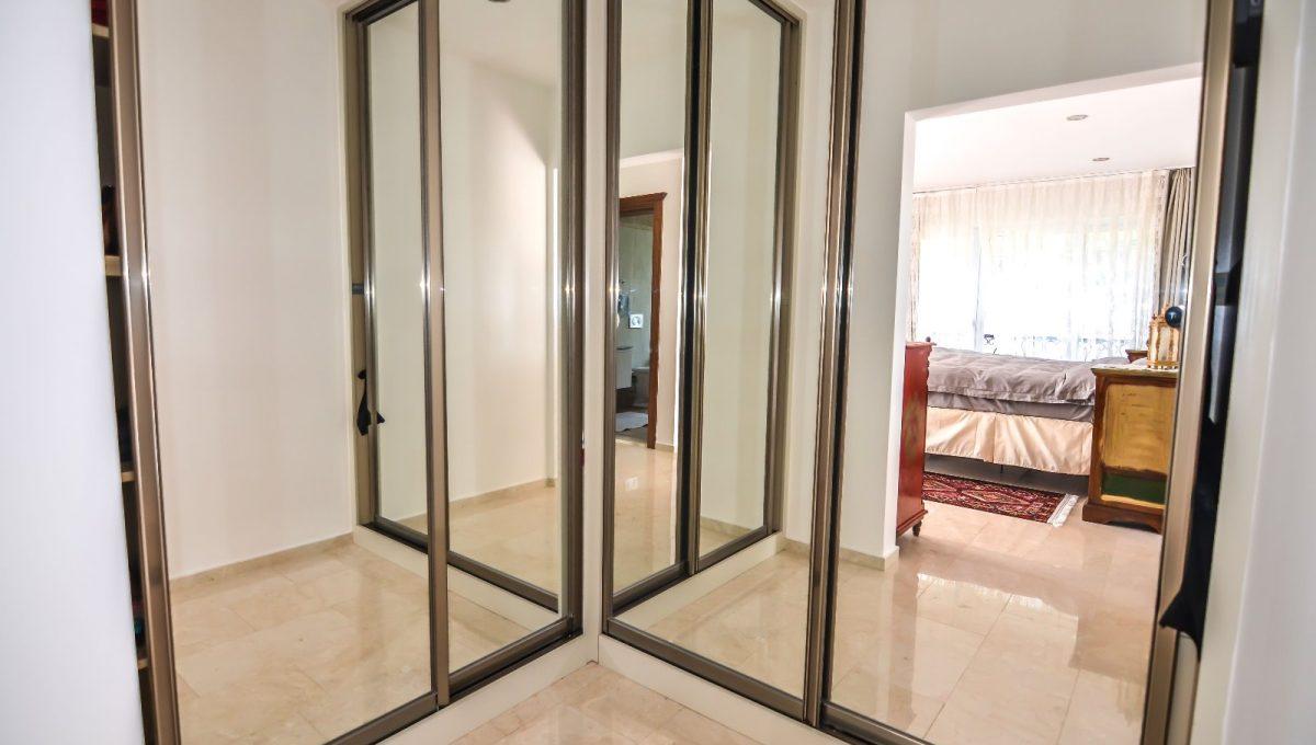 Grimen Villa luxury @mykonut satilik for sale 7+1 (46)
