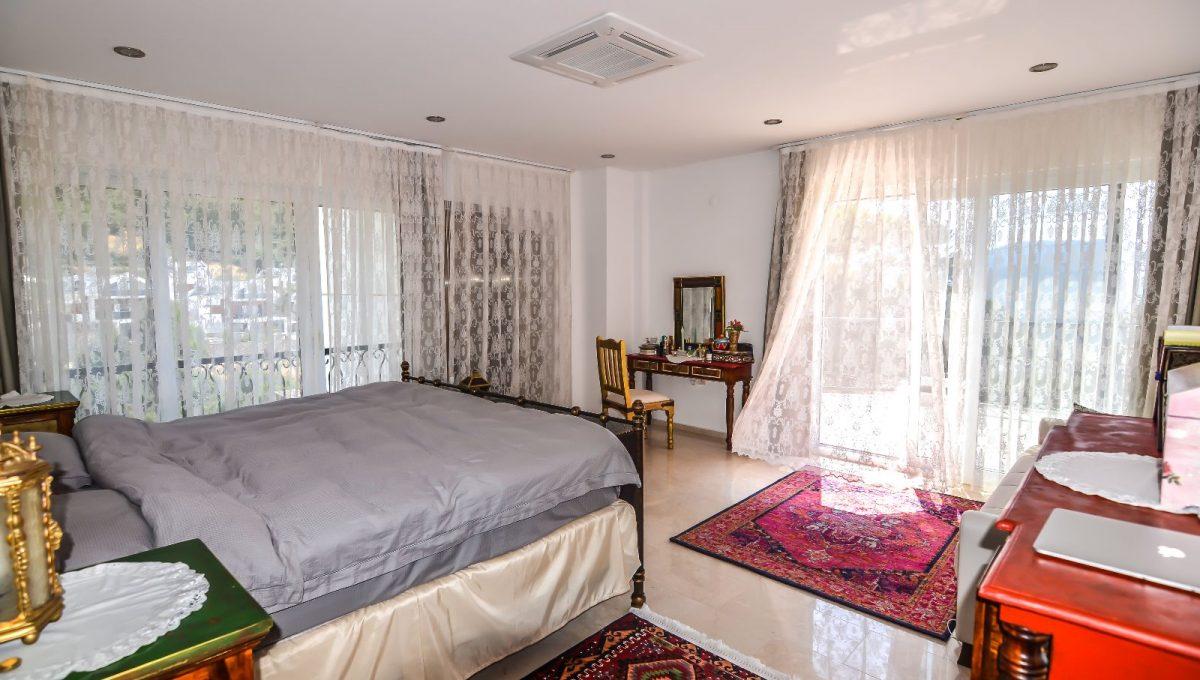 Grimen Villa luxury @mykonut satilik for sale 7+1 (47)
