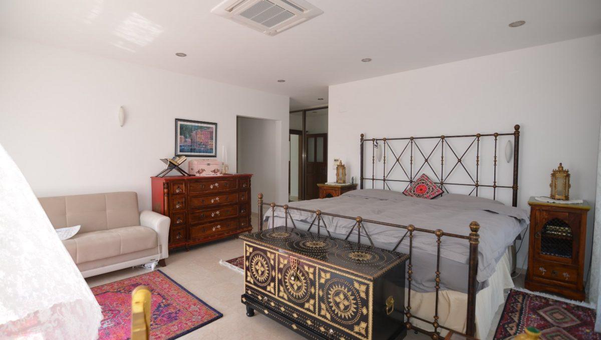 Grimen Villa luxury @mykonut satilik for sale 7+1 (48)