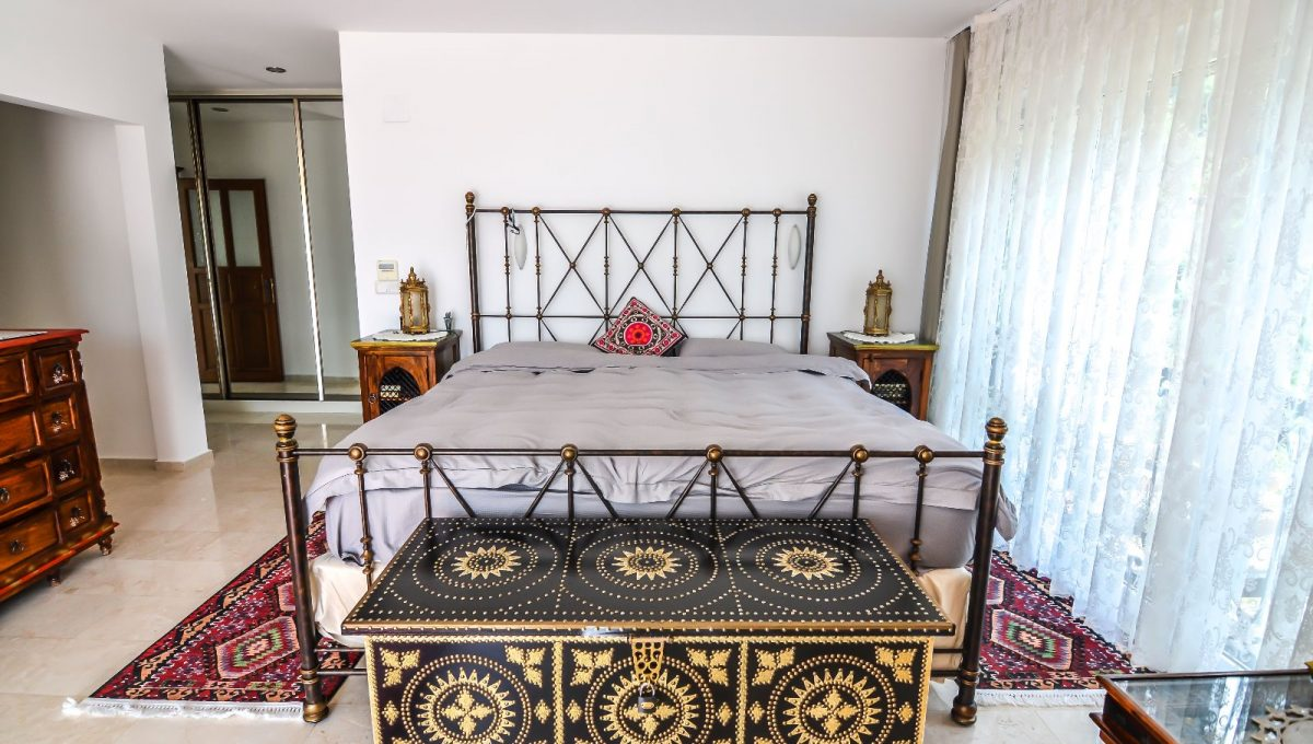 Grimen Villa luxury @mykonut satilik for sale 7+1 (49)
