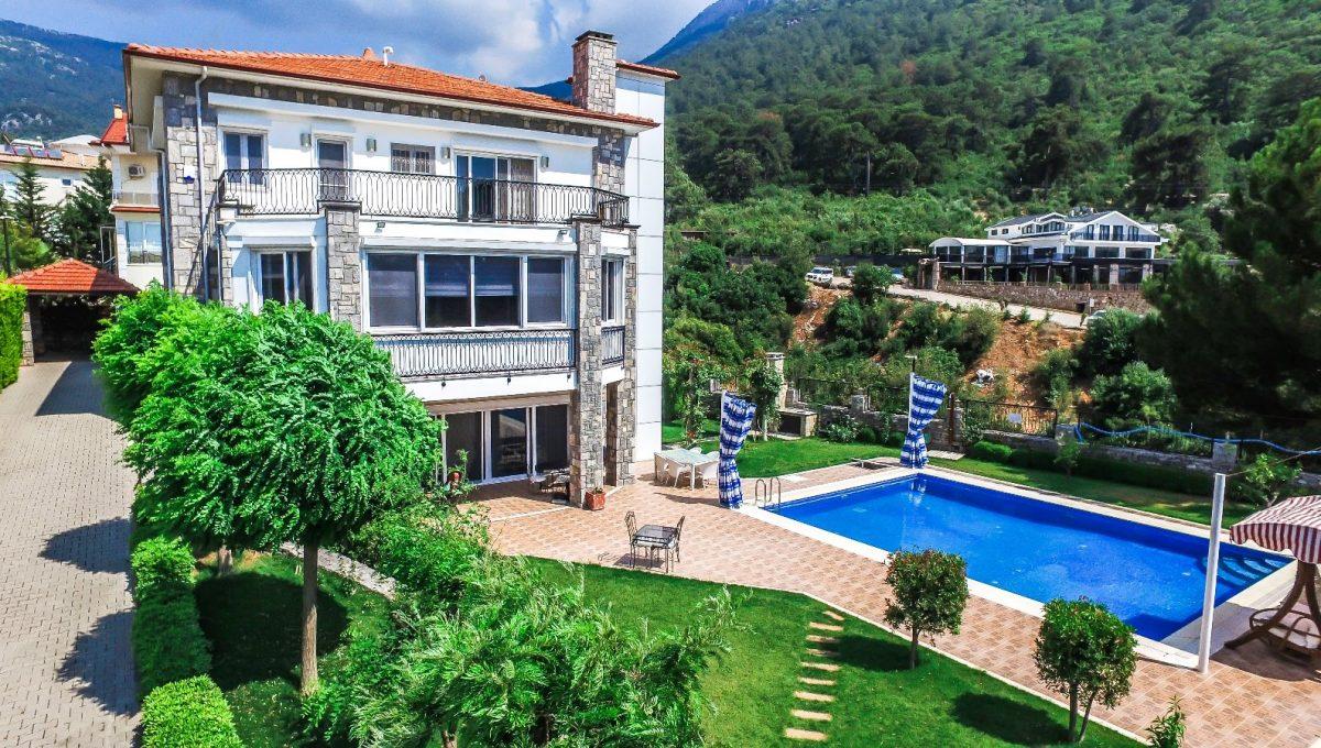 Grimen Villa luxury @mykonut satilik for sale 7+1 (5)