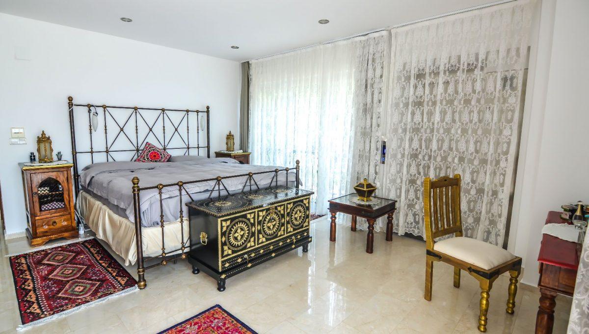 Grimen Villa luxury @mykonut satilik for sale 7+1 (50)
