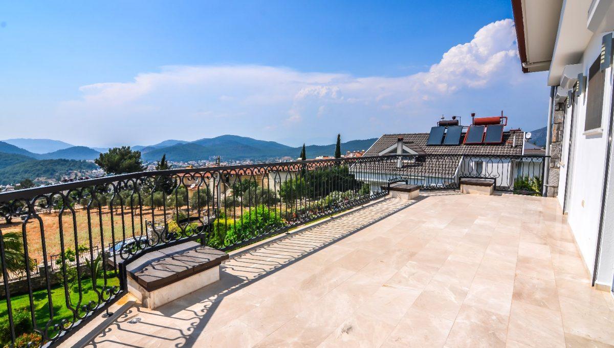 Grimen Villa luxury @mykonut satilik for sale 7+1 (51)
