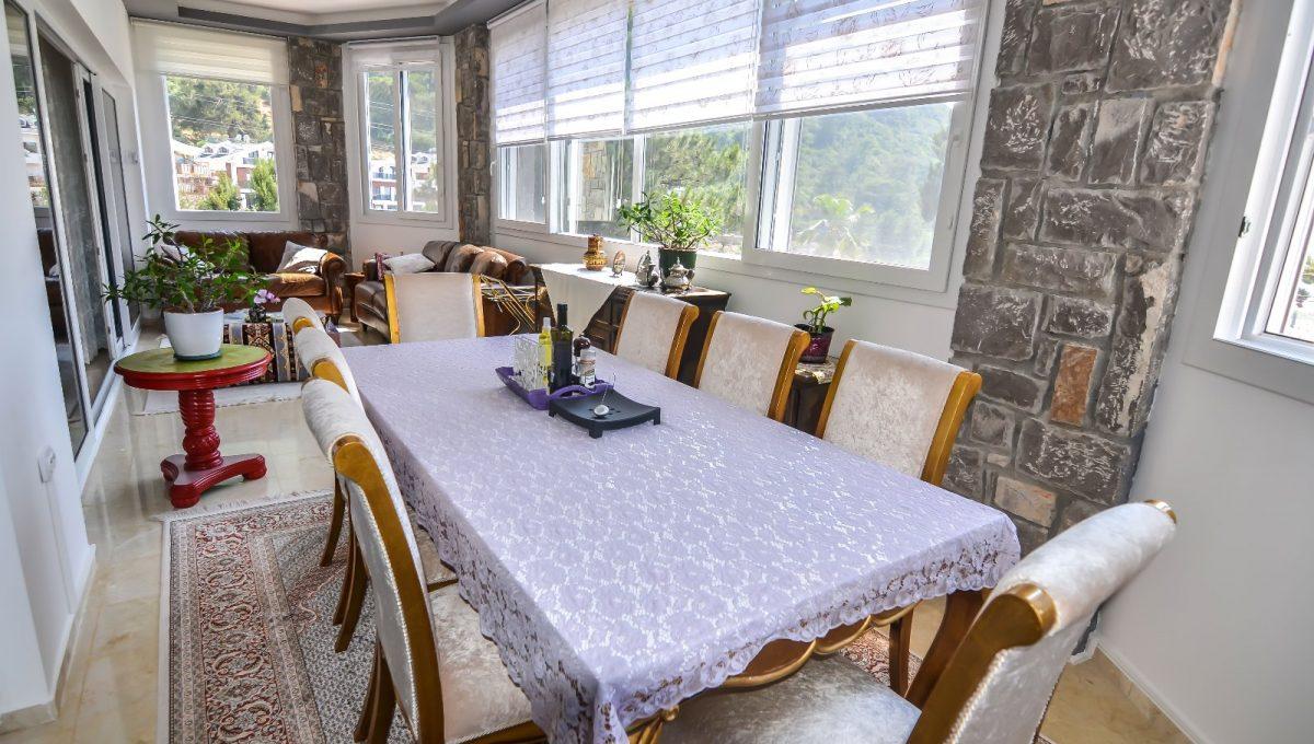 Grimen Villa luxury @mykonut satilik for sale 7+1 (52)