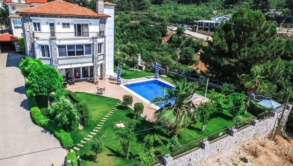 Grimen Villa luxury @mykonut satilik for sale 7+1 (6)