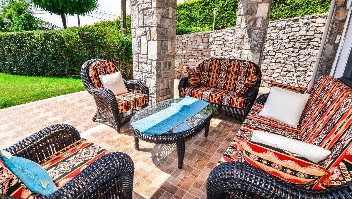 Grimen Villa luxury @mykonut satilik for sale 7+1 (7)