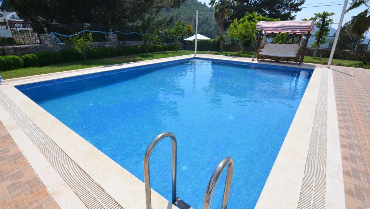 Grimen Villa luxury @mykonut satilik for sale 7+1 (8)