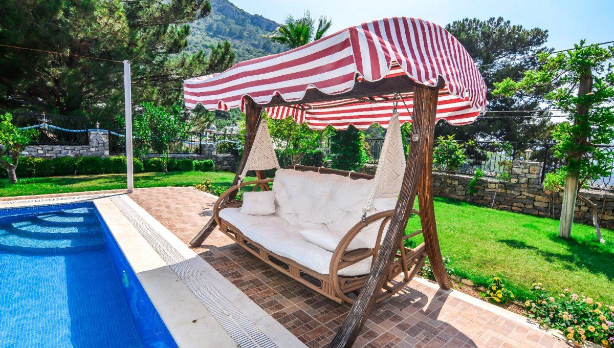 Grimen Villa luxury @mykonut satilik for sale 7+1 (9)