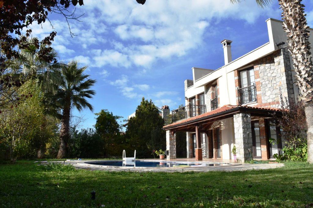Okulyani villa satilik @mykonut 3+1 oludeniz (3)