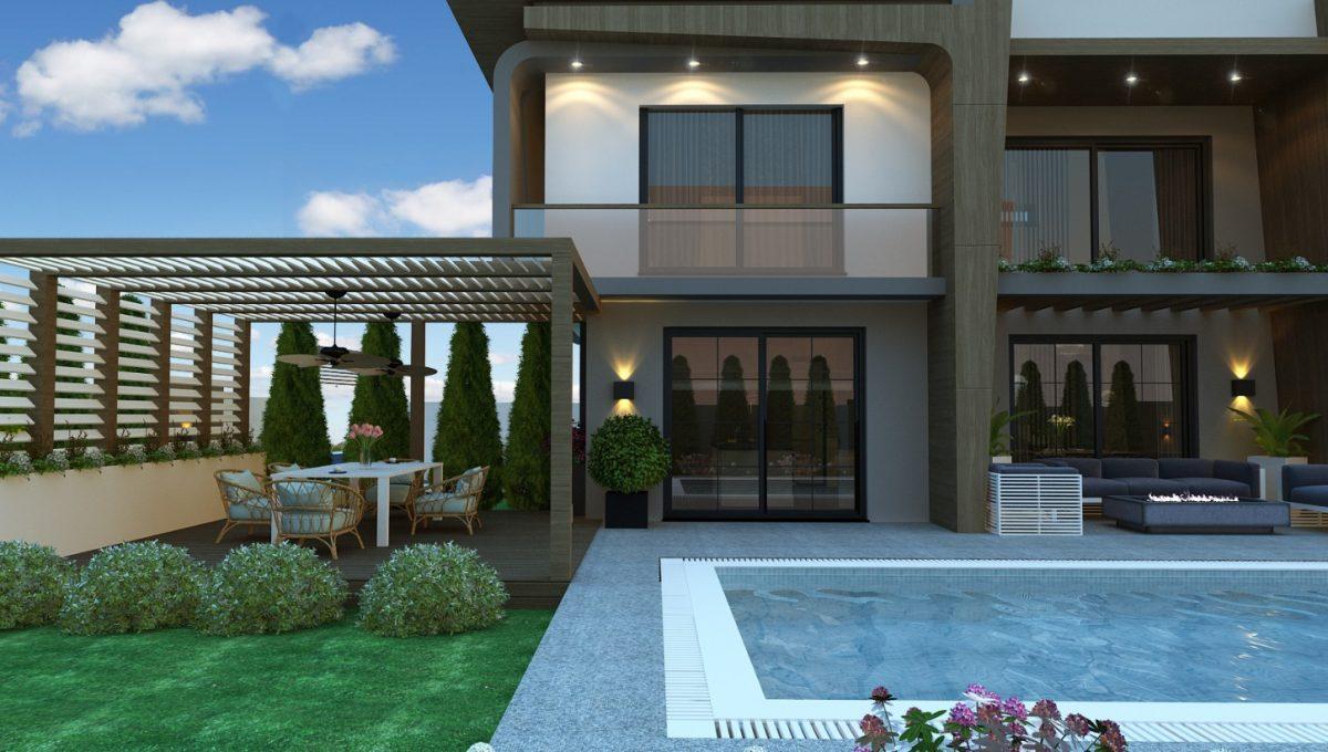 Villa Aes @mykonut 4+1 satilik oludeniz (11)